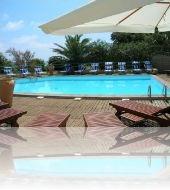 Hotel Levolle Marine 1